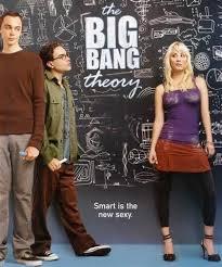 Big Bang Theory Toaster 154 Best Big Bang Theory Images On Pinterest Bangs The Big Bang