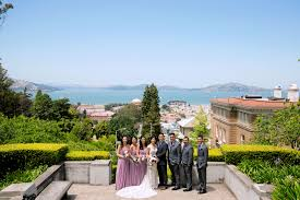 Wedding Venues In San Francisco C Flood Mansion Wedding Venue In San Francisco