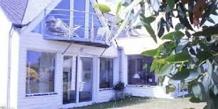chambre d hotes cleder villa kerfissien une chambre d hotes en eure et loir dans le