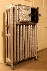 the warming oven atop the kitchen radiator jpg 2919 4373