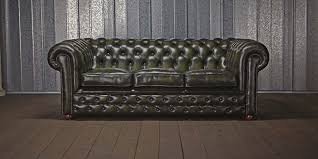 Chesterfield Style Sofa by Prince Of Wales Chesterfield Sofa Chesterfields Of England