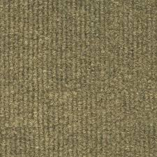 Lowes Outdoor Area Rugs Outdoor Carpet Lowes Vrboska Hotel