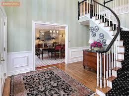 Twinkle Khanna Home Decor Lobby Decorating Ideas For A Pleasing Entry Renomania
