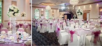 wedding decorations rental remarkable wedding decor rentals chicago 70 in wedding reception