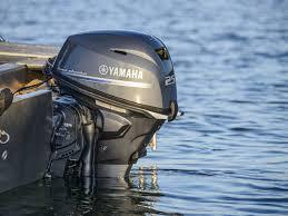 all new lightweight f25 northside marine