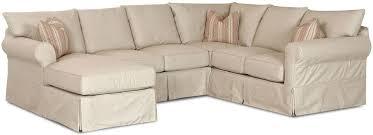 Air Mattress Sofa Sleeper Sleeper Sofa With Air Mattress Ethan Allen Klaussner Flexsteel