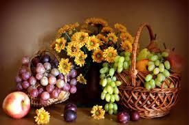 online get cheap acrylic grape fruit aliexpress com alibaba group
