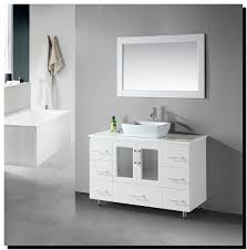 48 Vanity With Top Antique Bathroom Interior Design Ideas White Tub Classic Vanity