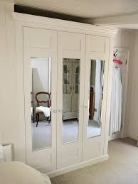 Bedroom Furniture Fitted Traditional Fitted Mirrored Wardrobe Bespoke Furniture Fitted