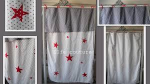 rideau de cuisine et gris rideau cuisine gris