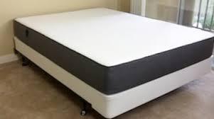 casper mattress queen reviews u2013 mattress for stomach sleepers