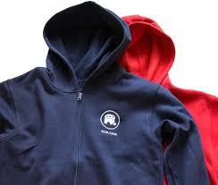 gop hoodie gop