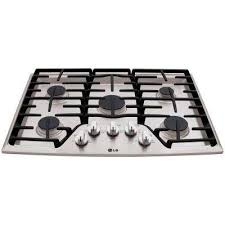 Gas Cooktop Vs Electric Cooktop Kitchen Incredible Cooktop Stove Gas Regarding Home Vs Electric