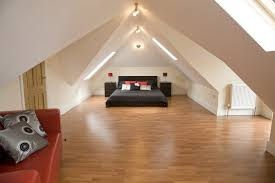 How To Furnish Your Loft Conversion Loft Conversion Ideas - Convert loft to bedroom