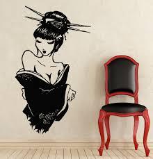 japan furniture design reviews online shopping japan furniture