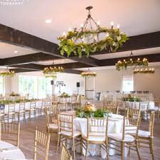 wedding venue houston wedding venues in houston wedding guide