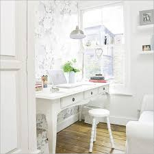office design inspiring feminine office furniture beautiful