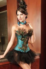 Halloween Peacock Costume 69 Halloween Images Halloween Costumes Woman