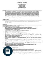 Qa Project Manager Resume 100 Qa Project Manager Resume Canon Mp170 Resume Button