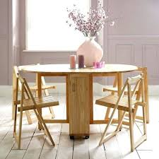 foldaway dining table wood folding dining table folding dining table with chairs folding