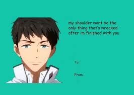 Valentines Card Memes - love valentines day card meme generator as well as valentines day