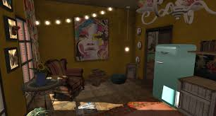 hipster bedroom decor ideas diy hipster bedroom decorating ideas