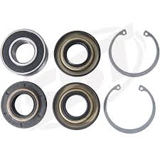 yamaha bearing housing repair kit fx 140 fx 140 cruiser fx 140