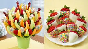 fresh fruit bouquet wichita ks 100 fruits bouquet flowers edibles fruit arrangements fruit