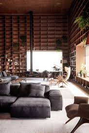 Modern Loft Furniture by 18 Best Modern Loft Furniture Images On Pinterest Loft Furniture