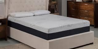 Sleep Science Adjustable Bed Sleep Science Active Loft Costco