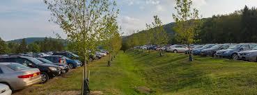 Binghamton University Map Parking Transportation And Parking Services Binghamton University
