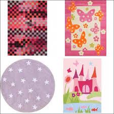tapis chambre pas cher tapis chambre pas cher solutions pour la décoration intérieure