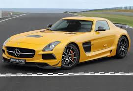 mercedes sl amg black series mercedes sls 2014 review carsguide