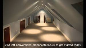 How Much Is An Apartment by Loft Conversion Price Manchester Find The Average Price Of An