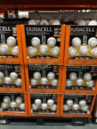 led puck lights costco costco 689314 duracell 5pk led puck lights all costcochaser