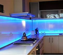 kitchen panels backsplash backsplash panels 1000 images about backsplashes on