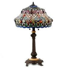 antique roadshow tiffany ls 8 best tiffany ls images on pinterest tiffany ls stained