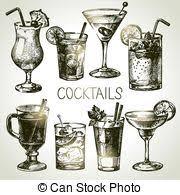 cosmopolitan clip art and stock illustrations 2 588 cosmopolitan