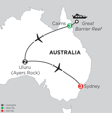 bartender resume template australia zoo crocodile feeding videos australia vacation packages monograms vacations