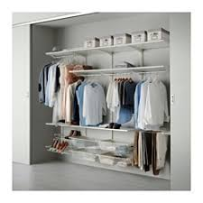 ikea closet storage wall units amusing ikea closet organizers ikea custom closet ikea