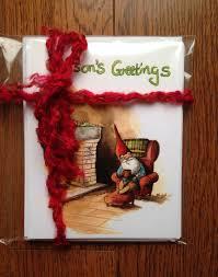 boxed christmas cards sale christmas photo frame cards cards christmas