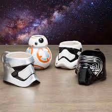 home design star wars coffee mug for sale at zak intended 79