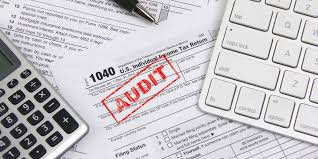 what the irs isn u0027t telling you about identity theft