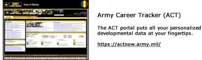 88m career map enlisted personnel development professional development models