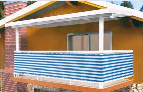 sell balcony screen veranda fence ty fs001 globaltextiles com