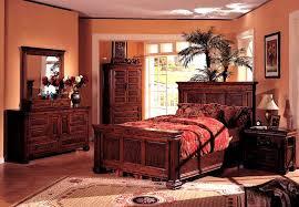 modern traditional bedroom furniture interior design