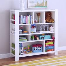 Toy Box Bookshelf Combo Plans Good White Bookcase With Toy Box 85 With Additional Narrow Width