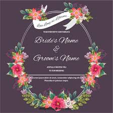 Wedding Wishes Ringtone Engagement Vectors Photos And Psd Files Free Download