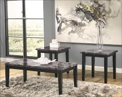 coffee tables appealing brown rectangle unique lift top coffee