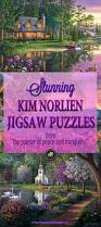 116 best puzzles images on pinterest jigsaw puzzles christmas